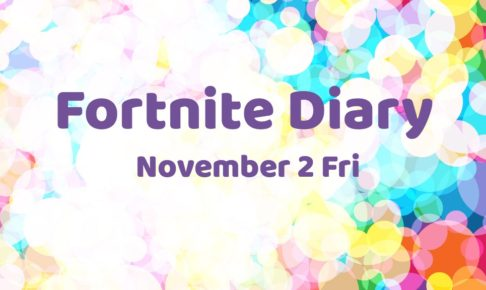 fortnite-diary-2018-11-2-skin-muertos-gear-emote-bornres