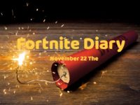 fortnite-diary-2018-11-22-the-new-crazy-feet-emote-is-available-now