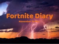 fortnite-diary-2018-11-25-the-storm-familiars-set-is-available-now-in-the-item-shop