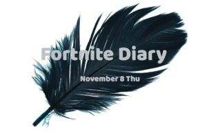 fortnite-diary-2018-11-8-the-raven-outfit-feathered-flyer-glider-and-fortnite-fever-gear-are-back-in-the-item-shop