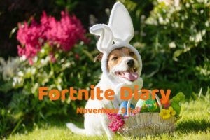 fortnite-diary-2018-11-9-the-new-animal-jackets-gear-is-available-now