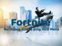 fortnite-for-nintendo-switch-debug-status-ping-hud-menu