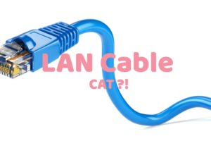 lan-cable-cat-category-5-5e-6-6e-7-8-choice