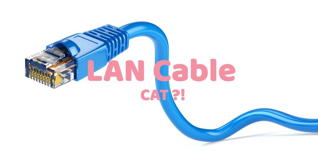 lan-cable-cat-category-5-5e-6-6e-7-8-choice