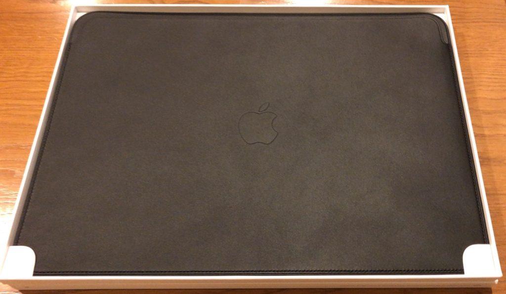 macbook-air-2018-apple-leather-Sleeve-5