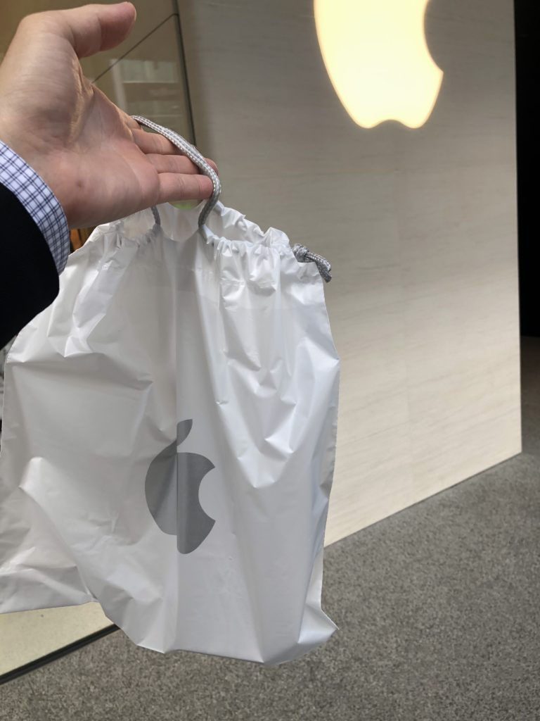apple-store-app-shopping-and-receive-in-apple-store-6