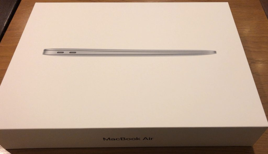macbook-us-keyboard-stock-2