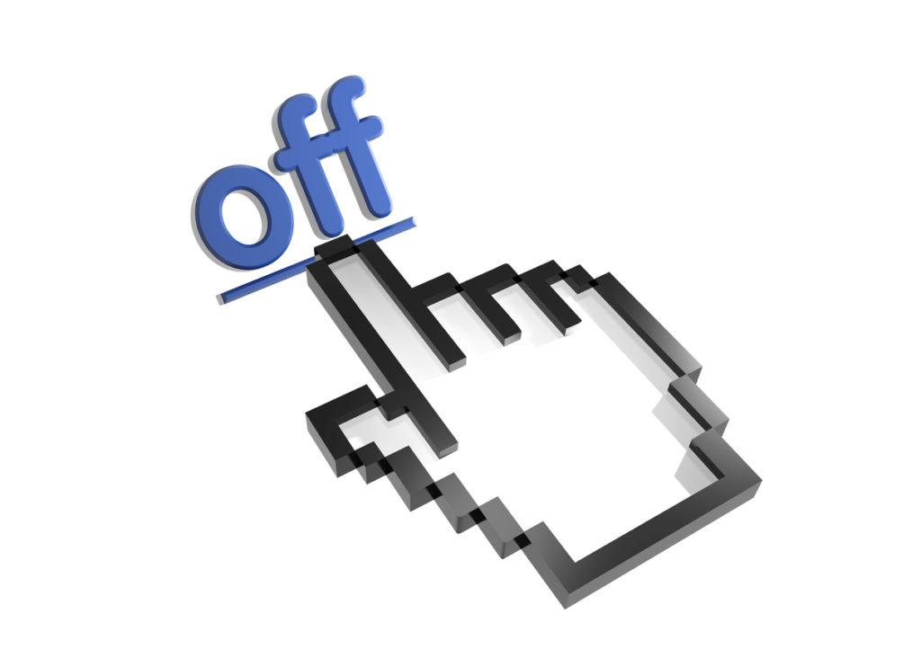 booblik_uk/off
