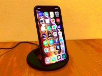 review-artifit-wireless-charge-stand-qi