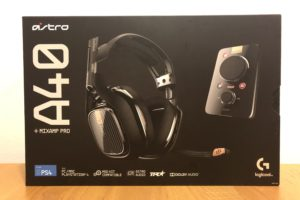 fortnite-gaming-headset-astoro-a40-mixanp-pro-1