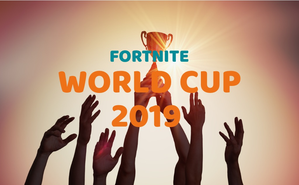 Fortnite-2019-worldcup-solo-duo-creative-archives