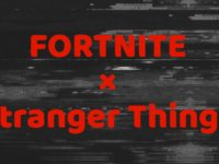 fortnite-stranger-things-season-3-colabo-event