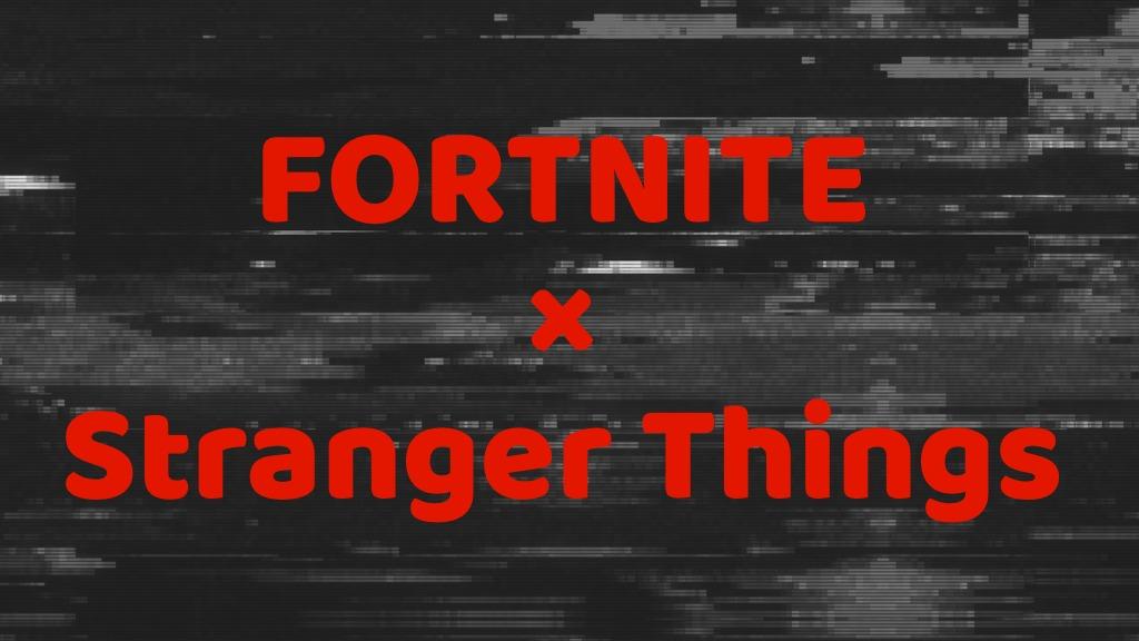 fortnite-stranger-things-season-3-colabo-event