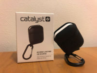 Airpods-catalyst-waterproof-case-review