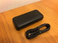 Dragon-quest-11-s-anker-powercore-10000-pd-redux-review