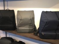 Hiraku-pc-ruck-super-classic-official-shop