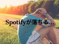 Spotify-setting-media-and-apple-music-v8-5-19