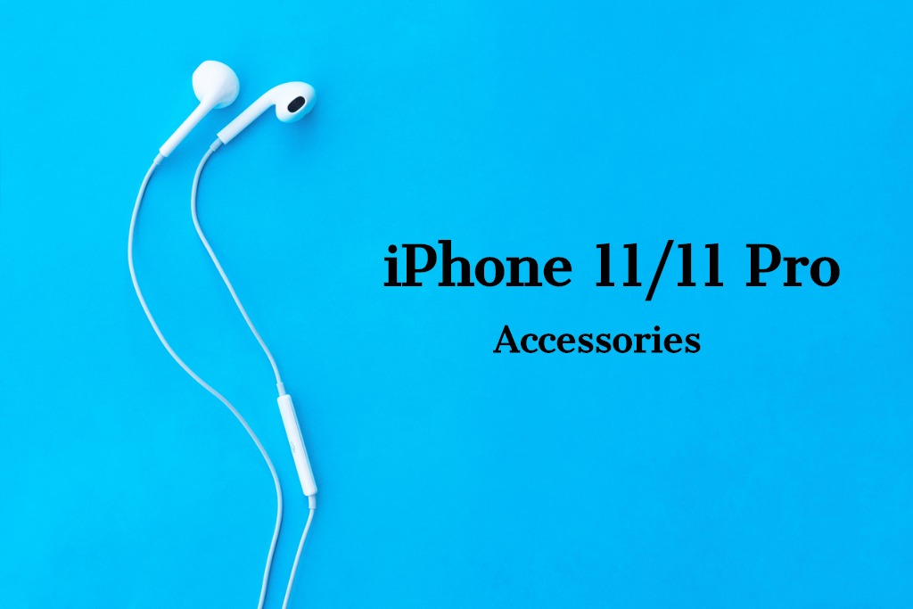 iphone-11-11-pro-11-pro-max-accessory