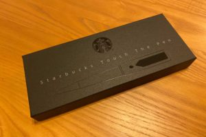 starbucks-touch-the-pen-review