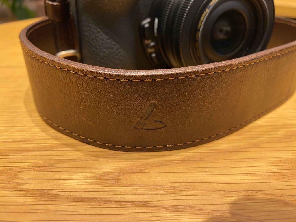 Nikon-z-50-accessory-peripheral-equipmen-camera-strap-tsuchiya-kaban-seisakusyo-2