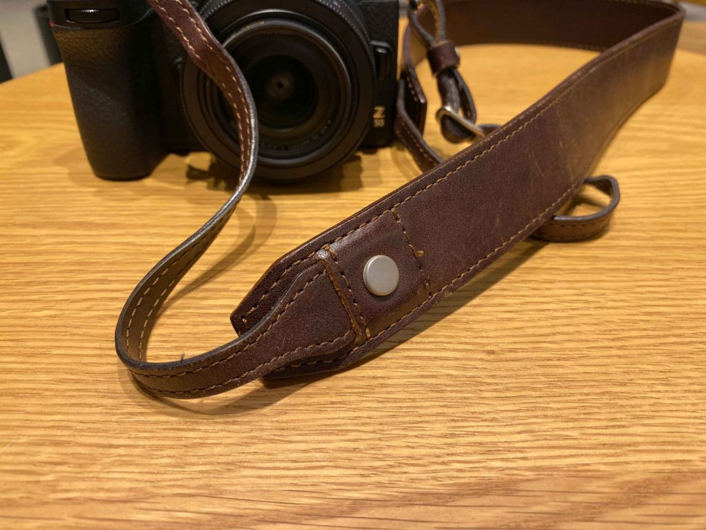 Nikon-z-50-accessory-peripheral-equipmen-camera-strap-tsuchiya-kaban-seisakusyo-6