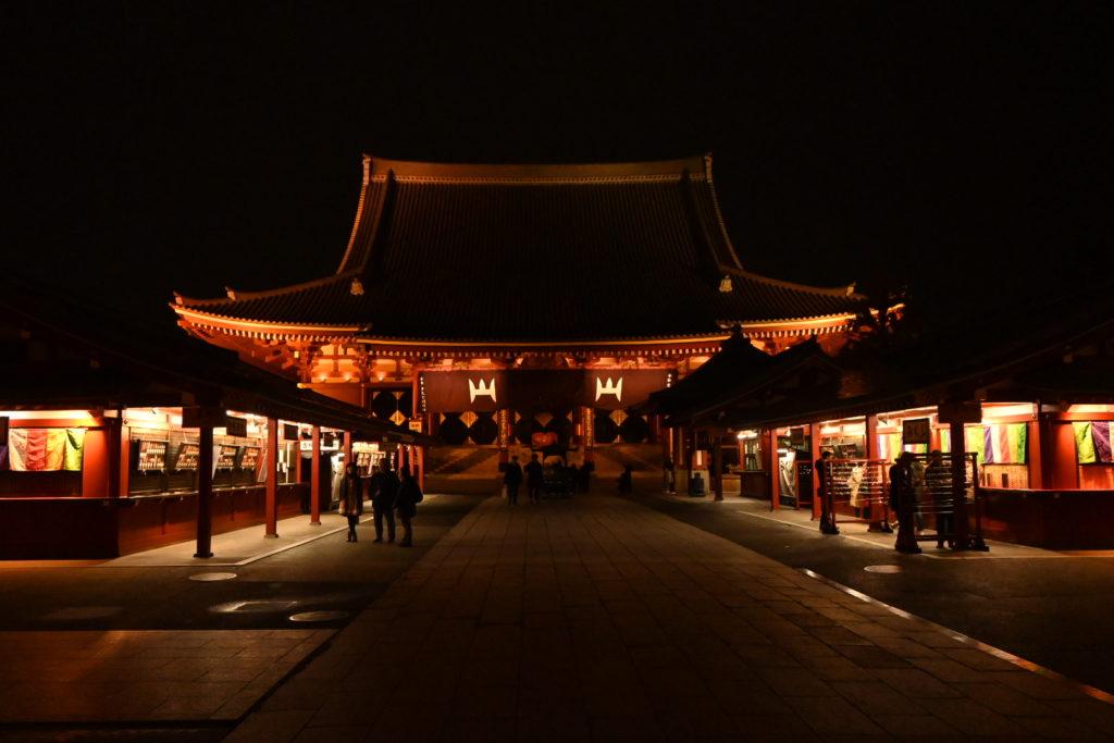 tokyo-asakusa-sensouji-temple-lightup-blog-short-text-miscellaneous-notes-6