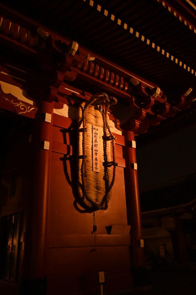 tokyo-asakusa-sensouji-temple-lightup-blog-short-text-miscellaneous-notes-7