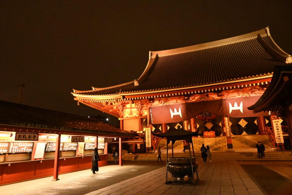 tokyo-asakusa-sensouji-temple-lightup-blog-short-text-miscellaneous-notes-10