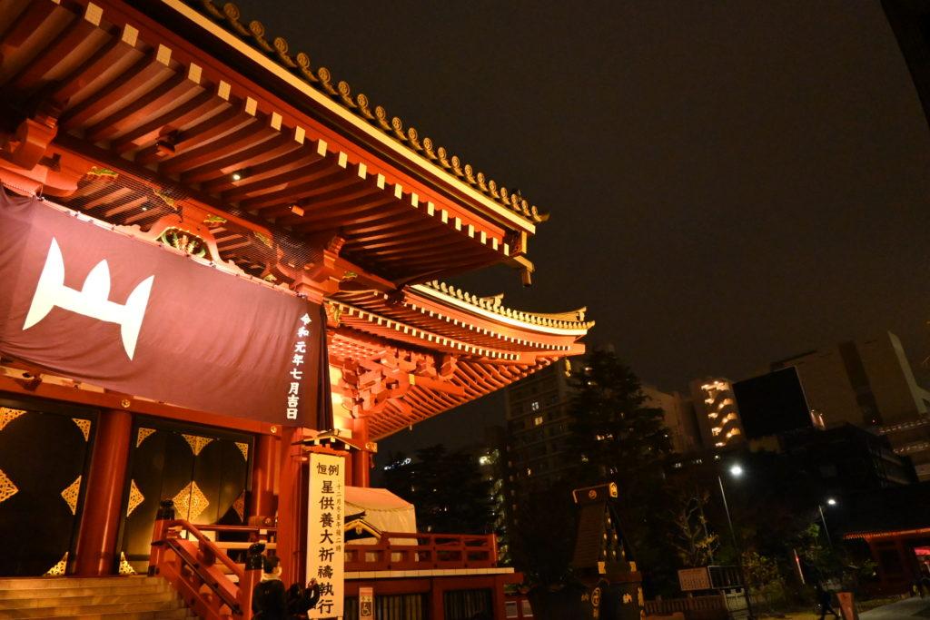 tokyo-asakusa-sensouji-temple-lightup-blog-short-text-miscellaneous-notes-12