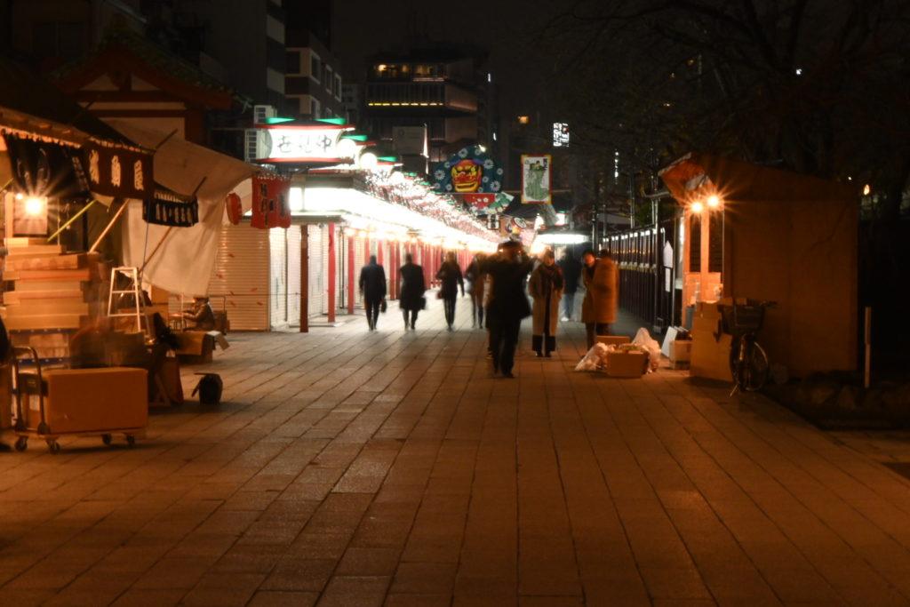 tokyo-asakusa-sensouji-temple-lightup-blog-short-text-miscellaneous-notes-14