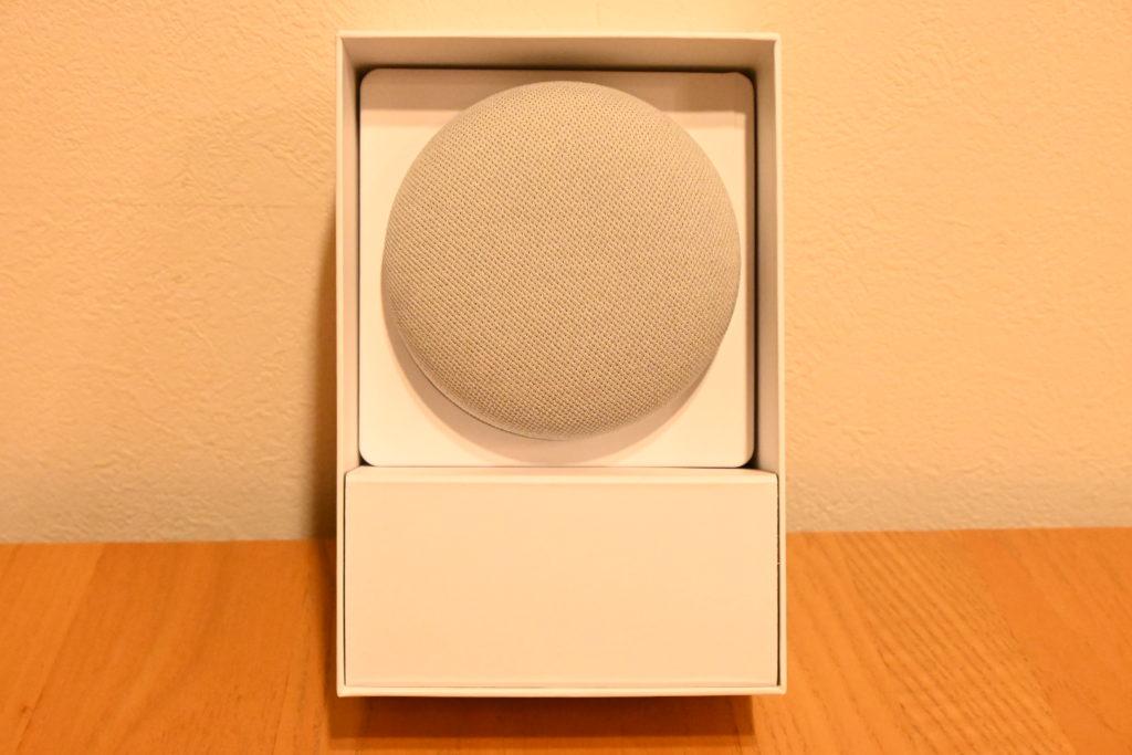 google-nest-mini-2nd-generation-unboxing-3