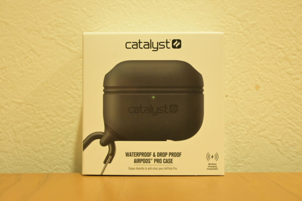Airpods-pro-case-review-catalyst-waterproof-for-airpods-pro-2
