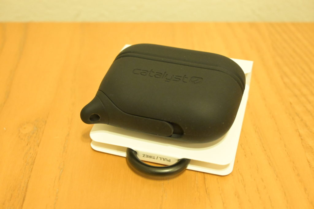 Airpods-pro-case-review-catalyst-waterproof-for-airpods-pro-6