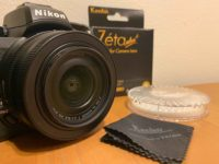 Nikon-z-50-accessory-peripheral-equipmen-kenko-lenz-protector-zeta-plus-46mm