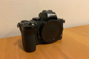nikon-camera-z-50-bigcamera-buy-blog-short-text-miscellaneous-notes