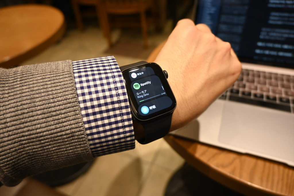 AirPods-airpods-pro-apple-watch-noizcontrol-mode-switching-2