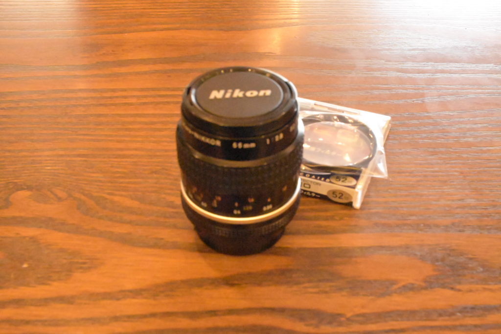 micro-nikkor-55mm-f28-blog-short-text-miscellaneous-notes