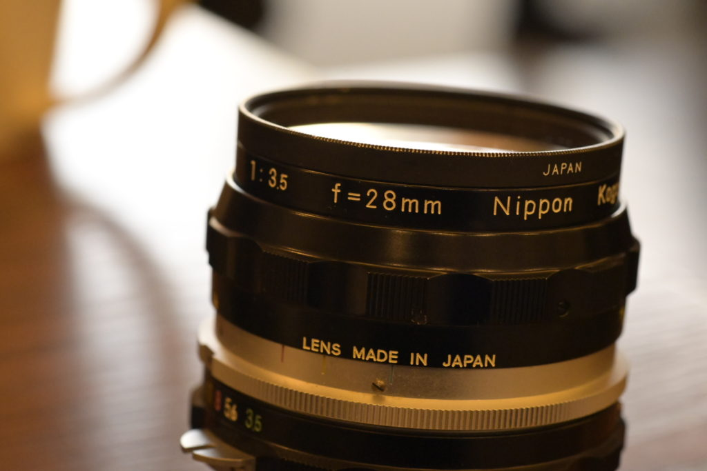 micro-nikkor-55mm-f28-blog-short-text-miscellaneous-notes-7