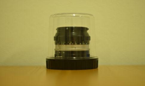nikon-old-lens-nikkor-n-auto-24mm-f28-8