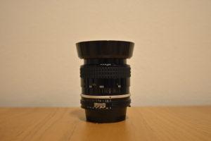 nikon-old-lens-ai-nikkor-35mm-f2-1