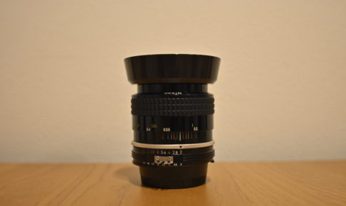 nikon-old-lens-ai-nikkor-35mm-f2-1