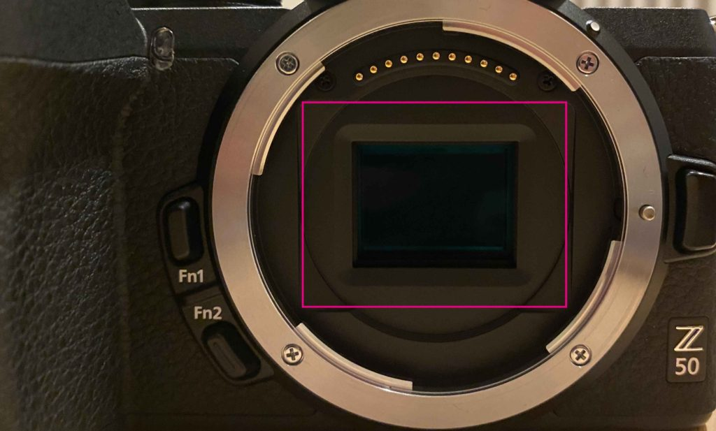 camera-zoom-lens-single-focus-lens-about-the-differences-1