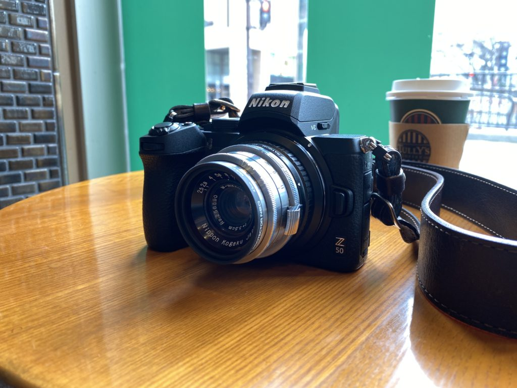 Nikon-old-lens-w-nikkor-c-35mm-f25-first-impression-review-20