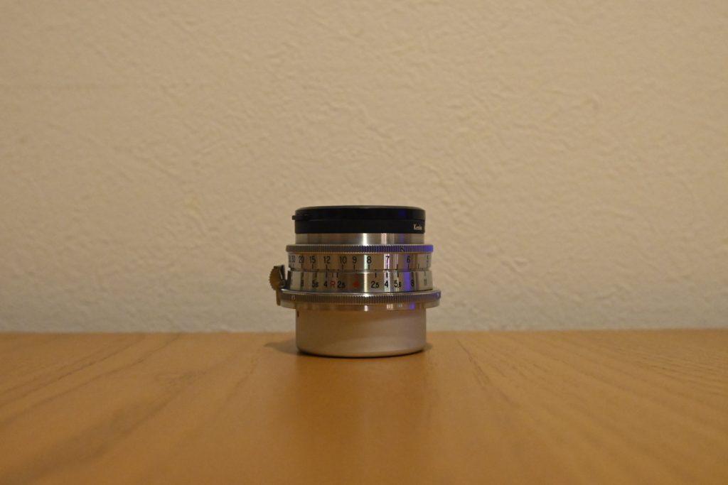 Nikon-old-lens-w-nikkor-c-35mm-f25-first-impression-review-2