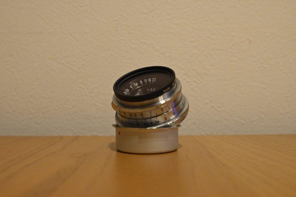 Nikon-old-lens-w-nikkor-c-35mm-f25-first-impression-review-3