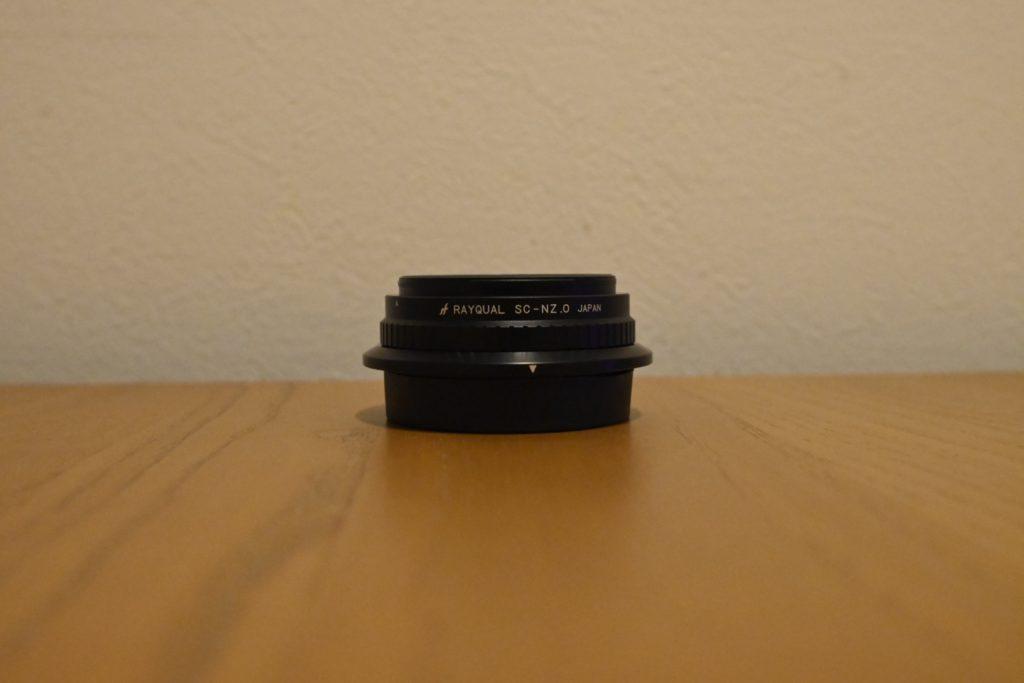 Nikon-old-lens-w-nikkor-c-35mm-f25-first-impression-review-7