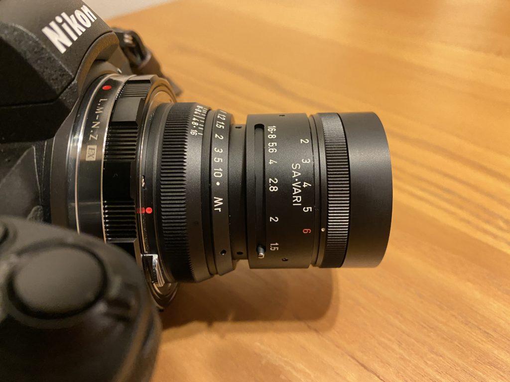 vario-prasma-50mm-f15-miyazaki-kogaku-firstimpression-2