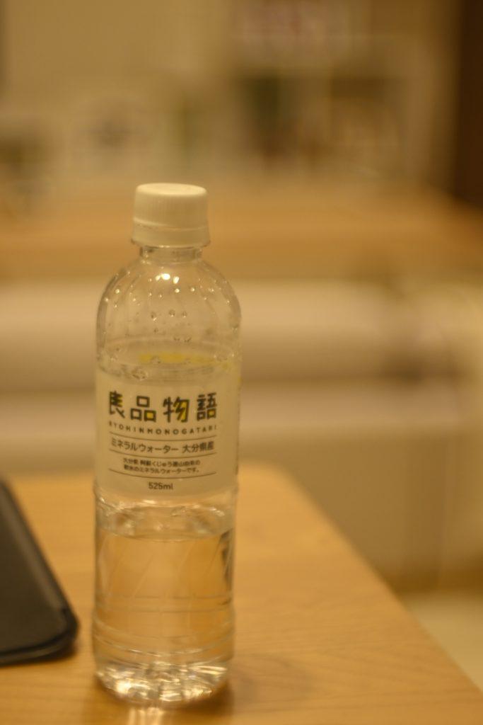 vario-prasma-50mm-f15-miyazaki-kogaku-firstimpression-4