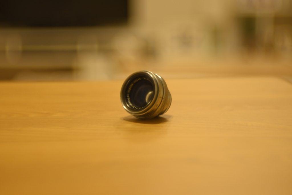 vario-prasma-50mm-f15-miyazaki-kogaku-firstimpression-7