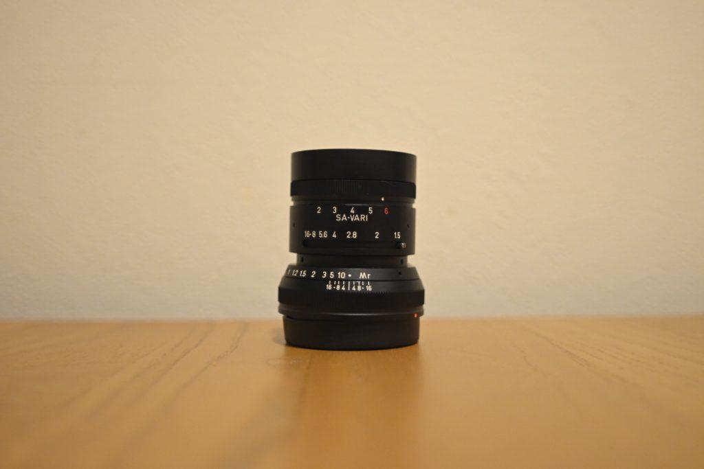 vario-prasma-50mm-f15-miyazaki-kogaku-firstimpression-1